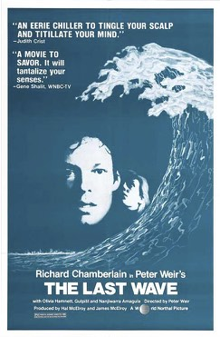 the-last-wave-movie-poster-1977