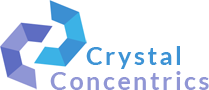 Crystal Concentrics