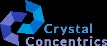 Crystal Concentrics