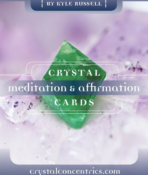 Crystal-Cards-Source cover4