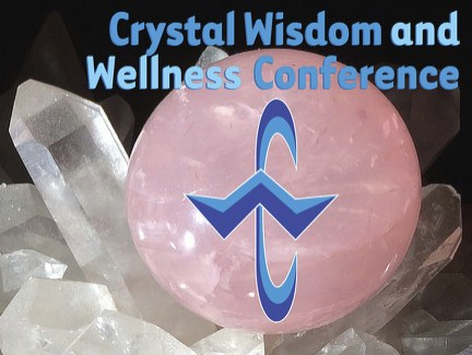 1st Crystal Wisdom & Wellness Gathering