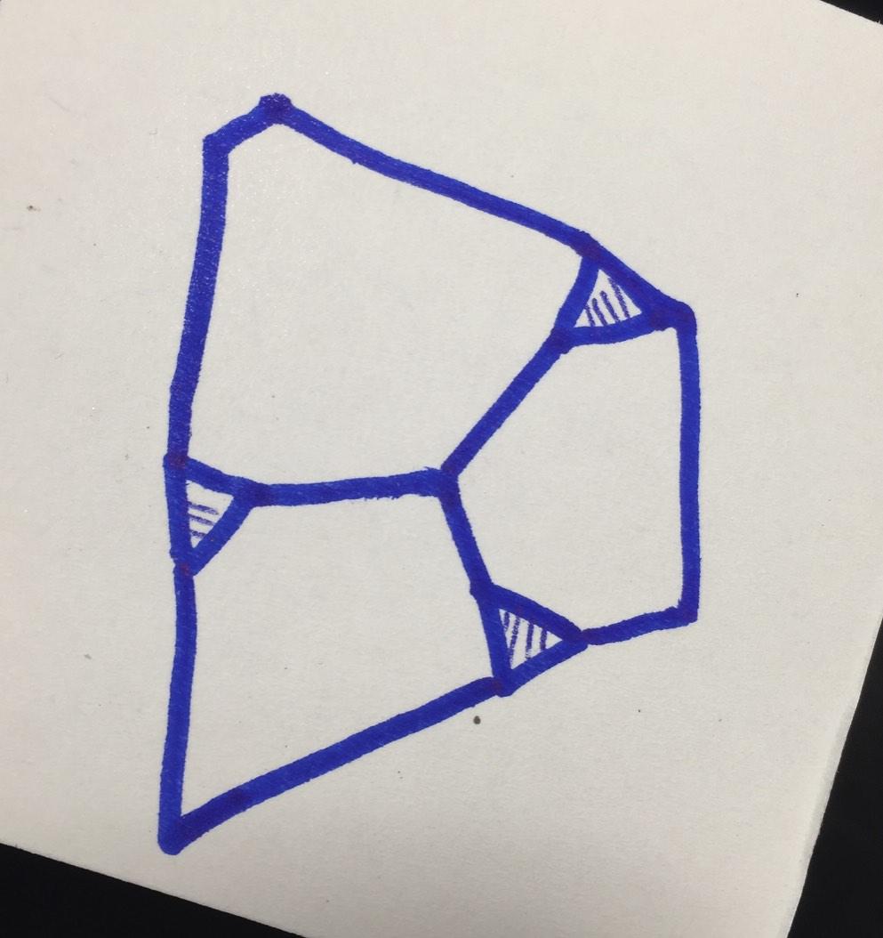 Lemurian Quartz demystified - Crystal Concentrics